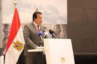 عددها 7.. تعرف على قائمة فروع الجامعات الأجنبية المنشأة باتفافيات دولية في مصر
