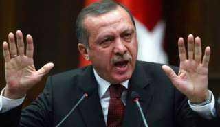 عاجل.. اليونان تستفز تركيا بإجراء خطير.. ورد فعل غير متوقع من أنقرة