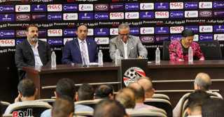 """اتحاد الكرة: لم نطلب من """"كاف"""" تأجيل نهائي دوري الأبطال"""