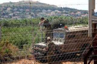 اليوم..استئناف الجولة الثانية من مفاوضات ترسيم الحدود بين إسرائيل ولبنان