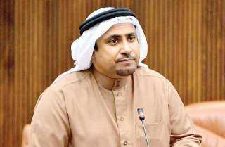 دعم مصر و السودان فى مفاوضات سد النهضة .. تفاصيل أول جلسة للبرلمان العربي فى فصله التشريعي الثالث