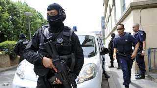عاجل..هجوم ثان في فرنسا والشرطة تقتل المنفذ
