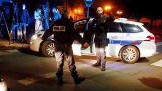 """عاجل.. معلومات خطيرة عن مرتكب جريمة الطعن في """"نيس الفرنسية """""""