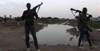 النار تشتعل فى إثيوبيا.. مقتل 27 شخصا في اشتباكات بين ولايتين