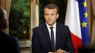 عاجل .. تهديدات جديدة للشرطة الفرنسية .. تعرف على التفاصيل