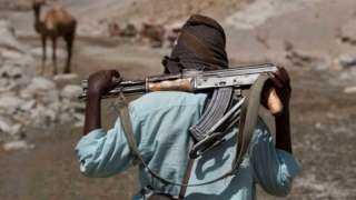 أثيوبيا تحترق..مقتل 27 شخصا في اشتباكات مسلحة