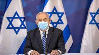 عاجل.. أول رد فعل لـ «إسرائيل» بعد زلزال تركيا المدمر
