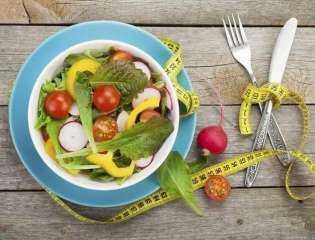 نصائح التغذية الصحية في الشتاء