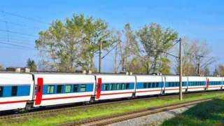 تعرف على تكلفة إنشاء شبكات القطارات الكهربائية الجديدة