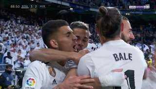 رابط real madrid | مشاهدة مباراة ريال مدريد وهويسكا بث مباشر لايف وجودة عالية مشاهدة مباراة ريال مدريد الآن