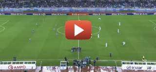 HD مشاهدة مباراة ريال مدريد وهويسكا بث مباشر 31 / 10 / 2020 في الدوري الأسباني