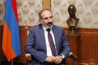 عاجل..أرمينيا تطلب  من روسيا بدء مشاورات عاجلة لتوفير الأمن في ظل النزاع مع أذربيجان