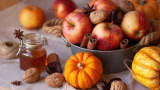 ما هى الأطعمة التى تساعد على إنقاص الوزن في الخريف؟.. إليك الإجابة