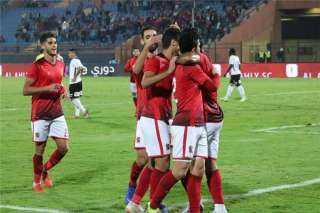 HD مشاهدة مباراة الاهلي وطلائع الجيش اليوم السبت 31-10-2020 بث حي مباشر في الدوري المصري HD IVE
