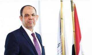 حبس الممثل القانوني لشركة أبليكس سنة وغرامة 900 ألف جنيها