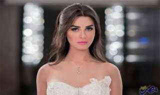 هكذا ردت رانيا منصور على انتقادات فستانها الشفاف في ختام الجونة