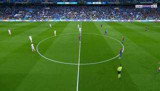 bein sports |Kora live بث مباشر ومشاهدة مباراة ريال مدريد وهويسكا اليوم السبت 31 أكتوبر 2020