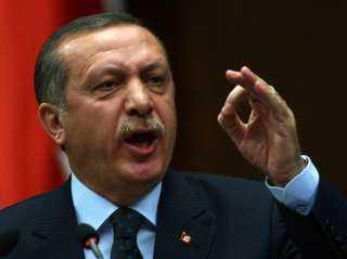 """انهيار السياحة فى بلد """" أردوغان """" ..  و  59.4 % تراجعا فى عدد الزوار الأجانب"""