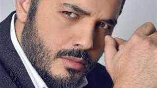 """رامي عياش يوجه الشكر للمشاركين معه في كليب """"دقي يا مزيكا"""""""