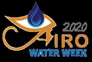 """ضمن فعاليات اسبوع القاهرة للمياه:  """"نستله مصر"""" تعرض استراتيجيتها لتقيل استهلاك المياه في المصانع"""