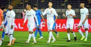 الرجاء المغربي يعلن شفاء لاعبين آخرين من فيروس كورونا
