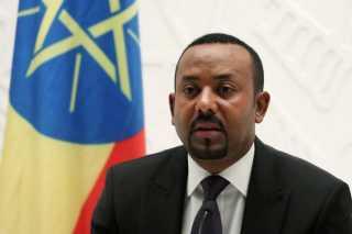 عاجل.. انقلاب جديد في أثيوبيا و مطالب بعزل أبي أحمد