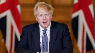 عاجل.. بريطانيا تتخذ قرارًا خطيرًا بعد خروج «كورونا» عن السيطرة