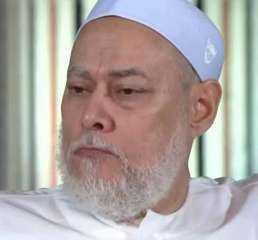 """""""الإفتاء"""": ترك الصلاة علي النبي من علامات  البخل والشح"""