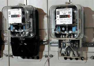 مباحث الكهرباء تواجه سرقة التيار ومخالفات شروط التعاقد