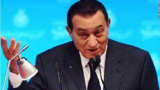 قرار مفاجئ من محكمة العدل الأوروبية بشأن أموال مبارك وعائلته