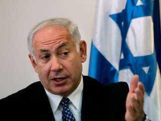 نبأ عاجل .. غارات إسرائيلية غاشمة على قطاع غزة