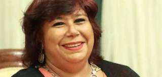 المجلس يحاسب الحكومة ..وزيرة الثقافة تكشف أبرز التحديات التى واجهتها أمام البرلمان