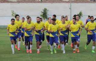 الإسماعيلي: اتحاد كرة لم يمنعنا من القيد