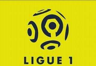 رين يصعد للمركز السادس في الدوري الفرنسي بثلاثية في شباك أنجيه