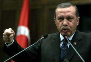 عاجل .. تركيا تبيع لقطر 10% من أسهم بورصة إسطنبول