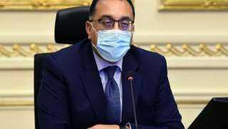 مجلس الوزراء يكشف حقيقة وقف المبادرات الرئاسية في مجال الصحة