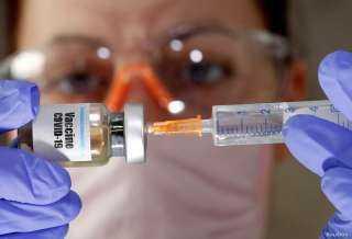 فيروس ميرس القاتل.. ماذا تعرف عن أعراض وكيفية الوقاية من كورونا الخليج
