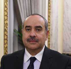 وزير الطيران يعلن تفاصيل خطته لمواجهة فيروس كورونا فى المطارات