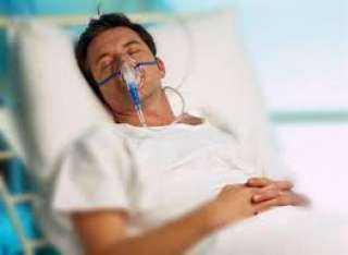 إنشاء مراكز لتجميع مشتقات البلازما في مصر لعلاج 3 أمراض