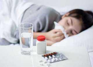 هذا المشروب يرفع المناعة ويبعد عنك البرد والإنفلونزا