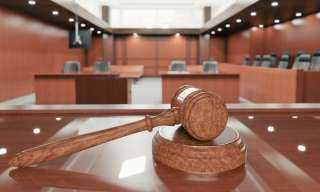 تفاصيل حكم قضائي بسجن مروجى منشورات ضد الدولة على «الفيس بوك»