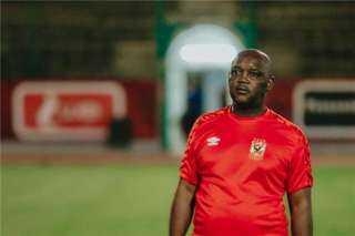 الأهلى يواجه بطل النيجر اليوم فى دورى أبطال أفريقيا