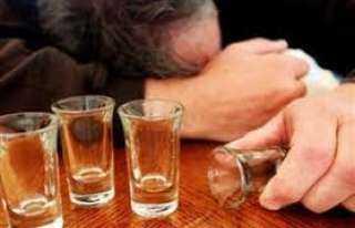 شربوا خمور مغشوشة في الفرح.. وفاة 5 شباب ودخول 4 العناية المركزةفي حالة خطرة