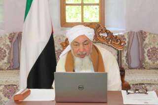 علي خطي السعودية.. مجلس الإفتاء الإماراتي يعلن الإخوان جماعة إرهابية ويجرم الانضمام إليها