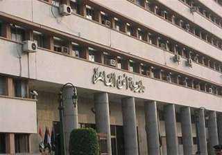 أجهزة وزارة الداخلية تواصل مكافحة جرائم الإتجار فى المواد المخدرة
