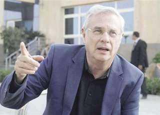 """مصطفي فهمي: لن أترشح على منصب رئيس """"كاف"""" خلفا لأحمد أحمد"""