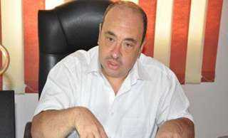 """عاجل.. رجل أعمال مصري يسحب استثماراته من """"تيجراي """" الإثيوبية بعد مذابح أبي أحمد"""