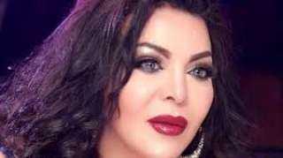 ليلى غفران عن الفنان المتهم بالتطبيع مع إسرائيل :تسلق بالتشهير بالأموات وكما تدين تدان