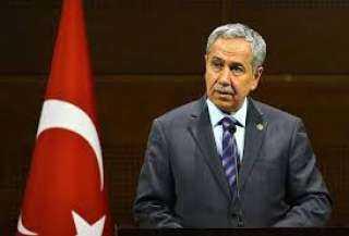 بعد مطالبته بالإفراج عن المعارضين..استقالة مستشار أردوغان