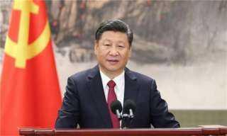 عاجل.. تصريحات خطيرة لـ «الصين» عن دورها فى أزمة إثيوبيا